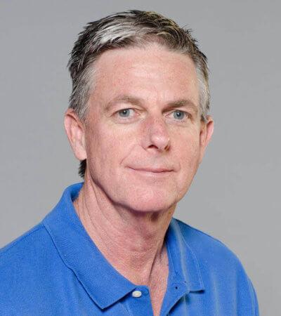 Brent Graves