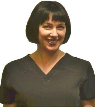 Seaira Kowalski