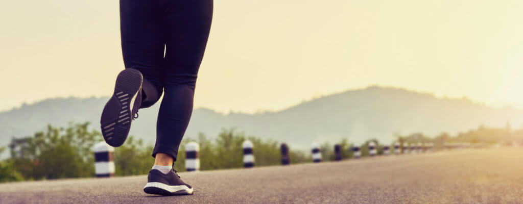 Do You Need More Physical Activity In Your Life? These 7 Tips Can Help